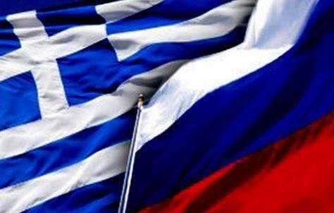 Russian students receiving education in the field of tourism, will be able to practice in Greece