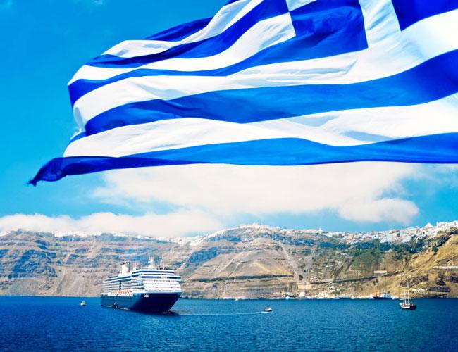 Развитие греческого туризма привлекает инвесторов