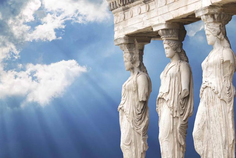 Греческий туризм 2016: Совещание в Министерстве туризма