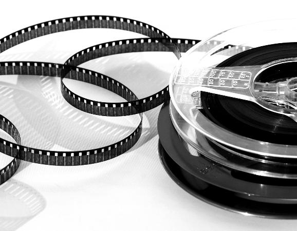 Пелопоннесский международный фестиваль документальных фильмов-2015