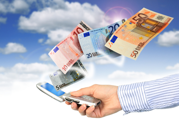 Tariff reduction on mobile communications in Greece
