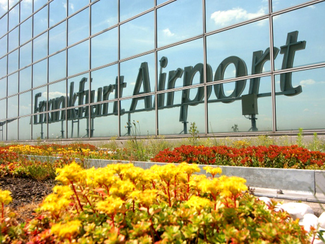 Fraport Consortium Wins Tender for 14 Greek Regional Airports