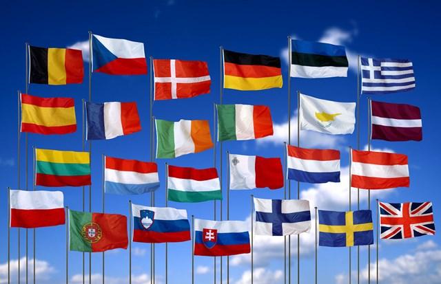 В Европе отменят плату за роуминг