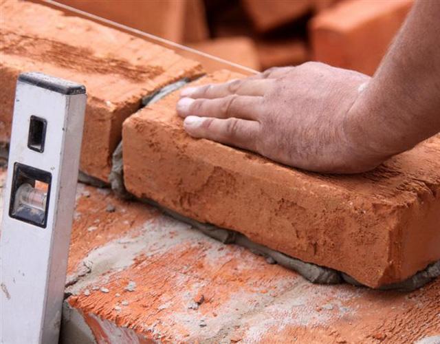 Снижение цен на строительные материалы с начала 2014 года.