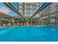 Palace-Hotel-Glyfada-photos-Exterior-Hotel-information