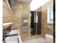 Ванная4-3