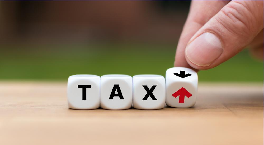 - 10: податок ENFIA буде знижений