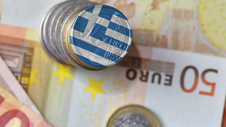 WSJ: Η Ελλάδα βγαίνει από την επιτήρηση