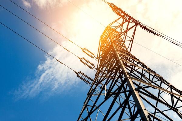 На Кипре снижен тариф на электроэнергию