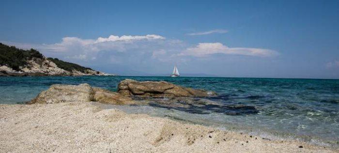 H Telegraph ανακάλυψε 18 «κρυμμένα στολίδια» της Ελλάδας
