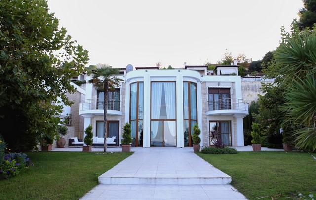 Η ζήτηση ελληνικών ακινήτων απο ξένους επενδυτές σε ικανοποιητικά επίπεδα!
