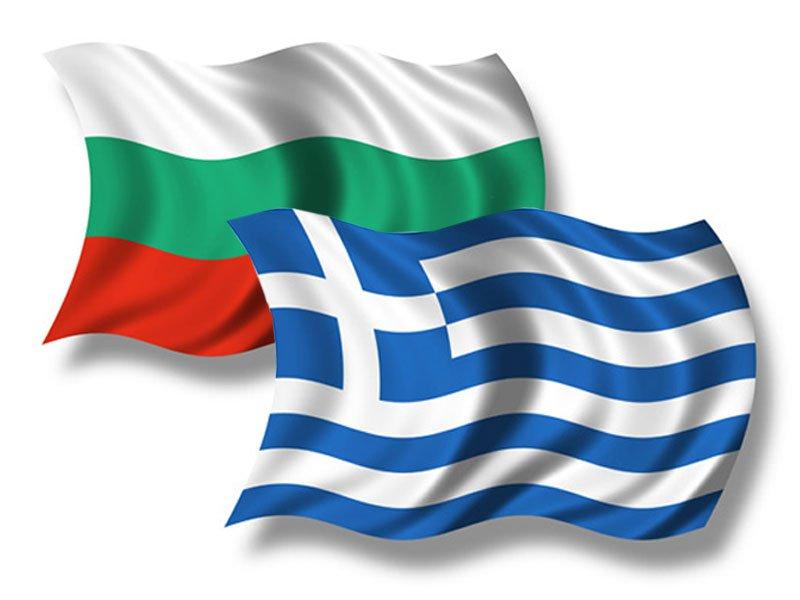 Greece, Bulgaria to Swap Tax Evasion Info