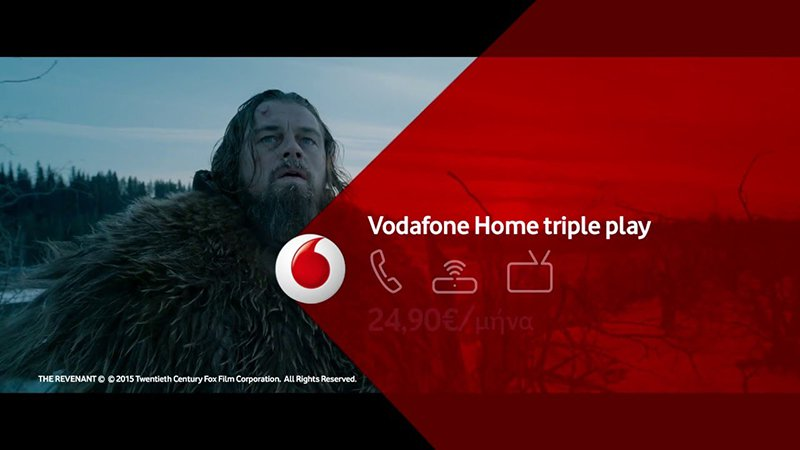 Vodafone Greece to Buy Cyta Hellas for €118M