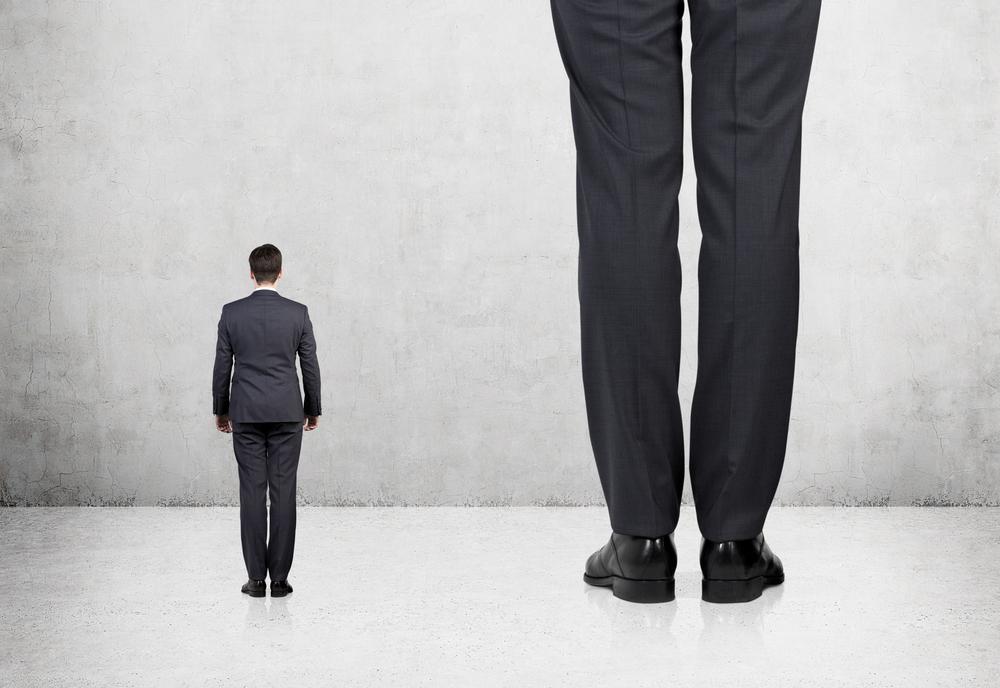 Самый высокий житель Греции.