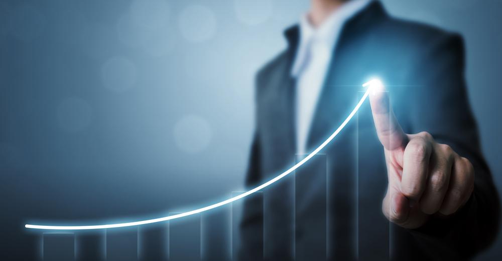 Греція демонструє найшвидше зростання в єврозоні
