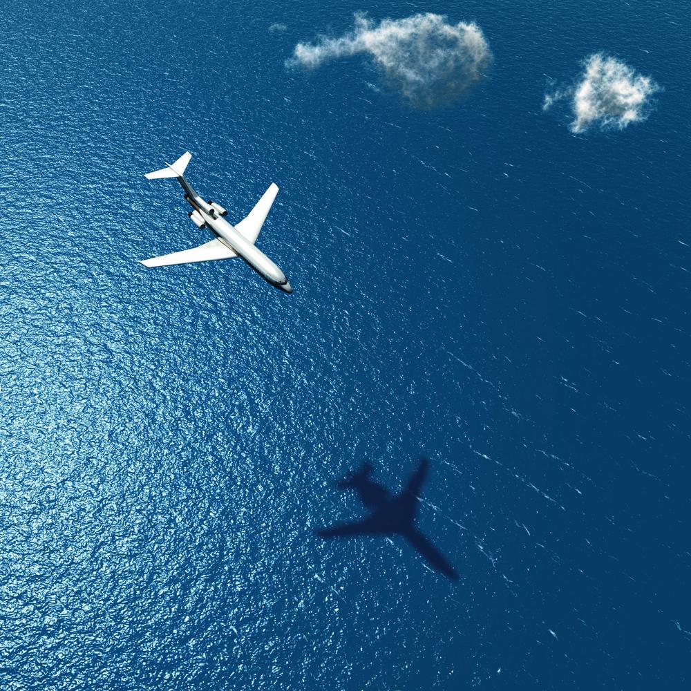 Новое направление Ellinair с прямыми перелетами в Ханью
