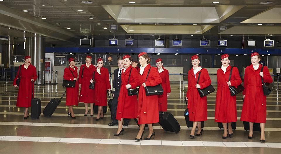 Авиакомпании  Ellinair (Музенидис Group) с каждым годом расширяет сеть направлений.