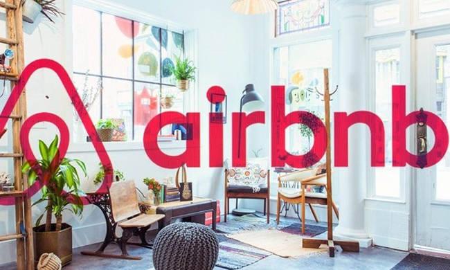 Φορολόγηση των Airbnb: Όλα όσα πρέπει να γνωρίζουν οι ιδιοκτήτες - 34 ερωταπαντήσεις
