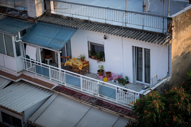 Παράταση για τις δηλώσεις μισθώσεων Airbnb στην εφορία