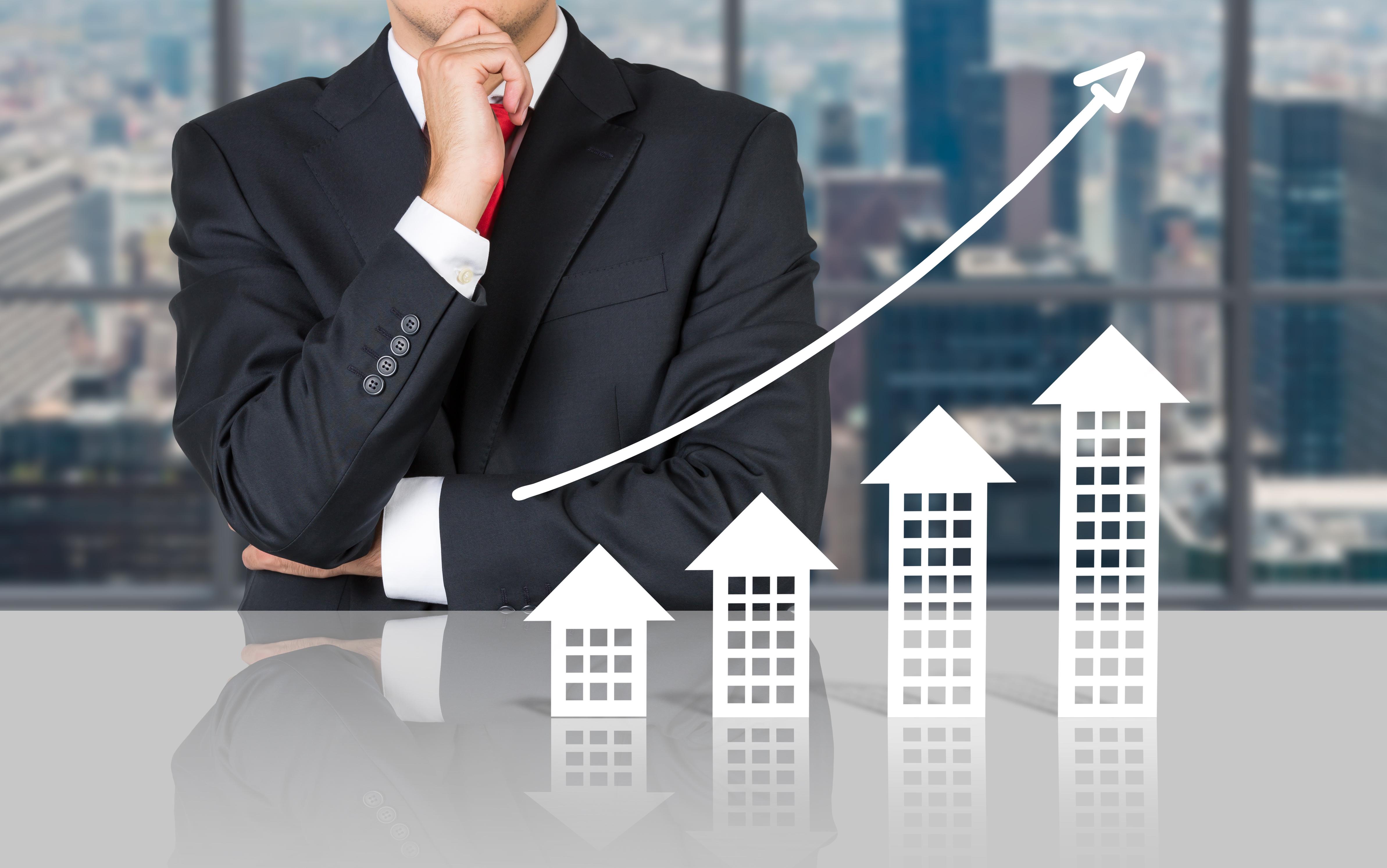 Рост инвестфондов на Кипре