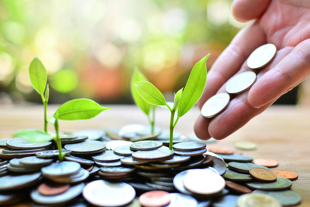 Smanjuje se porez na imovinu - ENFIA