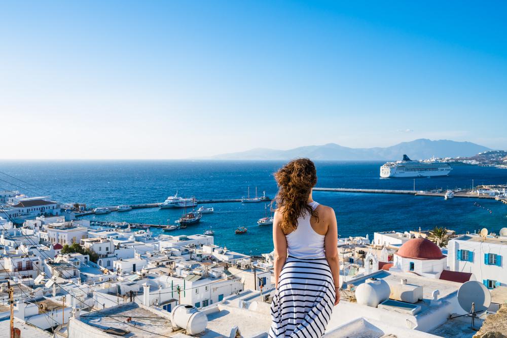 € 15 εκατ. για επενδύσεις σε νέες ελληνικές τουριστικές επιχειρήσεις
