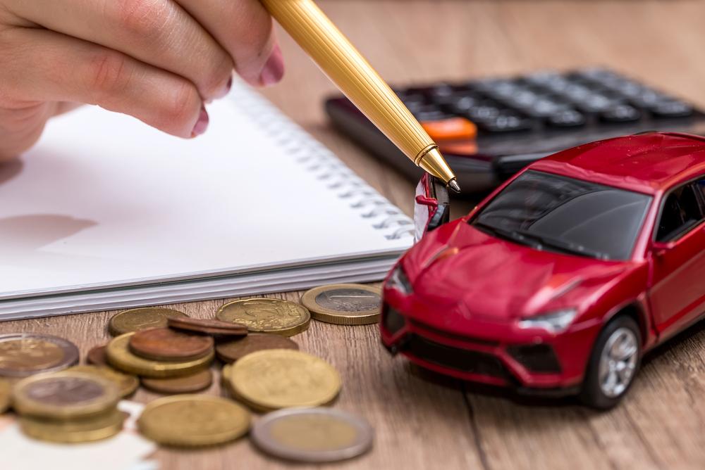 Cyprus introduces a new car tax