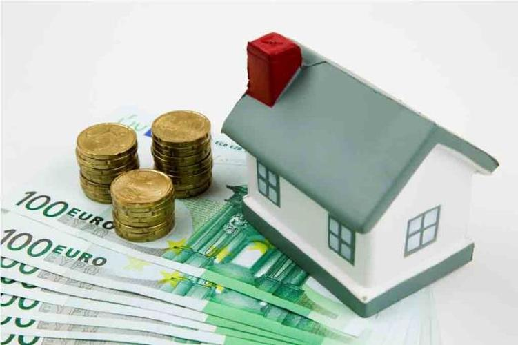 Greece Fourth in Property Taxation in the EU, Study Finds