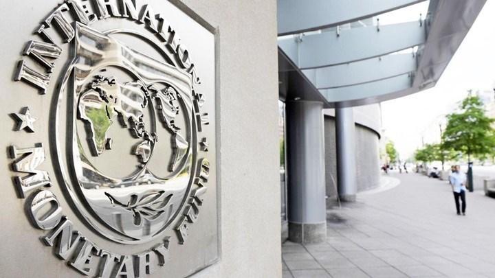 Το ΔΝΤ με νέα έκθεση επαναβεβαιώνει τις εκτιμήσεις για τη δημοσιονομική πορεία της Ελλάδας