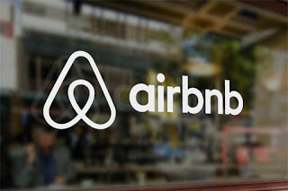 Αλλάζει πολιτική κρατήσεων η Airbnb