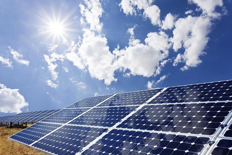 EU Commission Approves Greek Renewable Electricity Auction Scheme