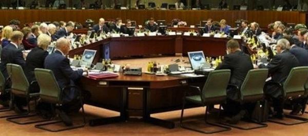Τσίπρας: Συνεδριάζει το Eurogroup για να αποφασίζει το Βερολίνο
