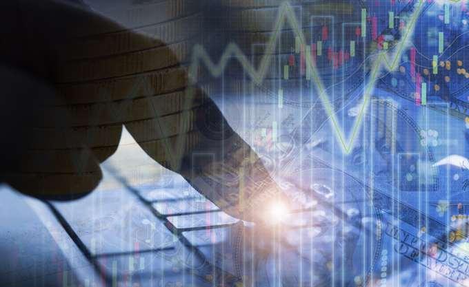 Dromeus Capital: Σχεδιάζει επενδύσεις €200 εκατ. στο ελληνικό εμπορικό real estate