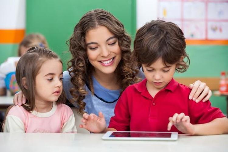 Early Learning Languages Australia to Kick-off Preschool Program Teaching Modern Greek
