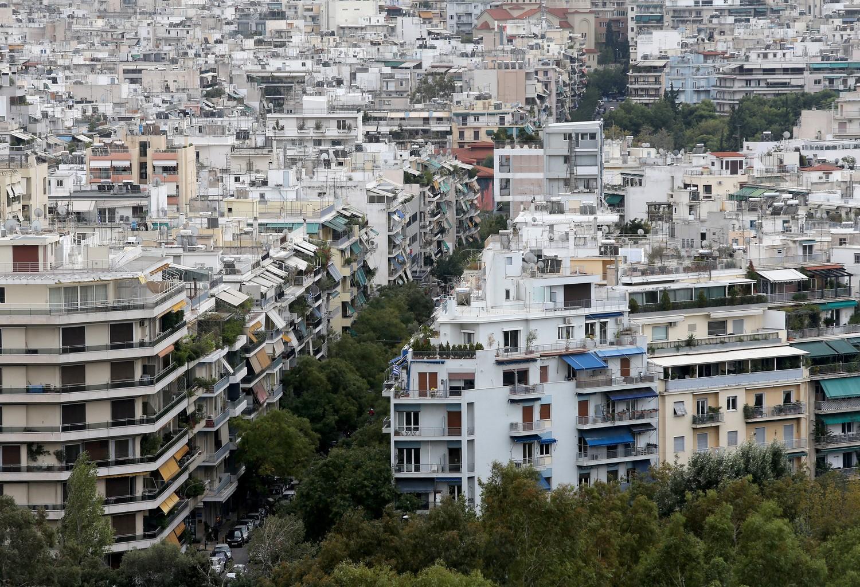 Τράπεζα Πειραιώς: Σε δημοπρασία διαμερίσματα με πρώτη τιμή από 8.000 ευρώ