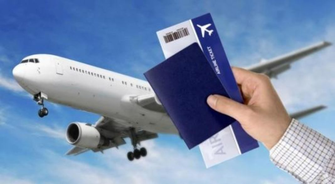 Europe's Budget Airlines and How to Avoid Their 'Hidden' Fees