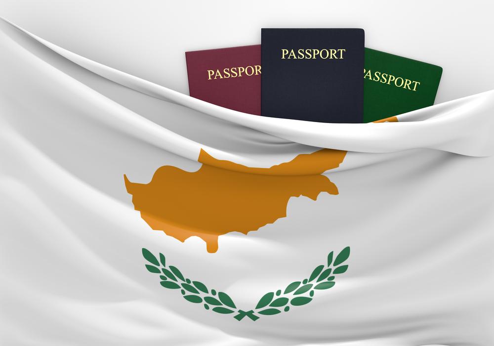 Дочь Лужкова приобрела паспорт Кипра