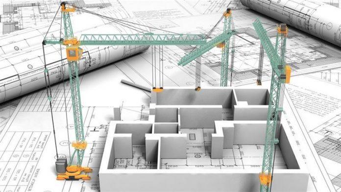 Οικοδομικές άδειες: Στα μέσα Οκτωβρίου το νέο ηλεκτρονικό σύστημα