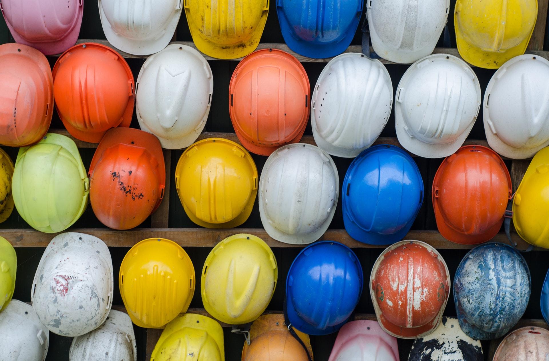 В Правительственном бюллетене (ФЕК) опубликовано решение об утверждении отступлений при выдаче разрешения на строительство и легализации произвольных построек