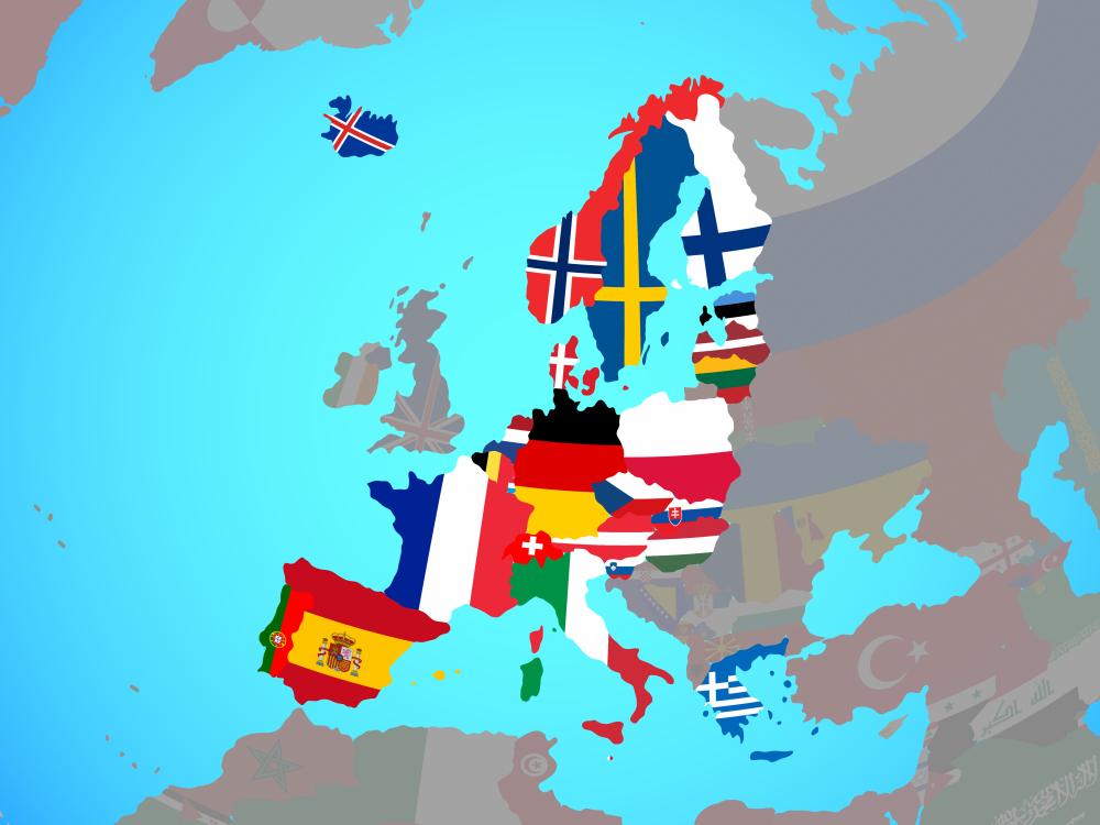 Кіпр планує вступити в Шенгенську зону