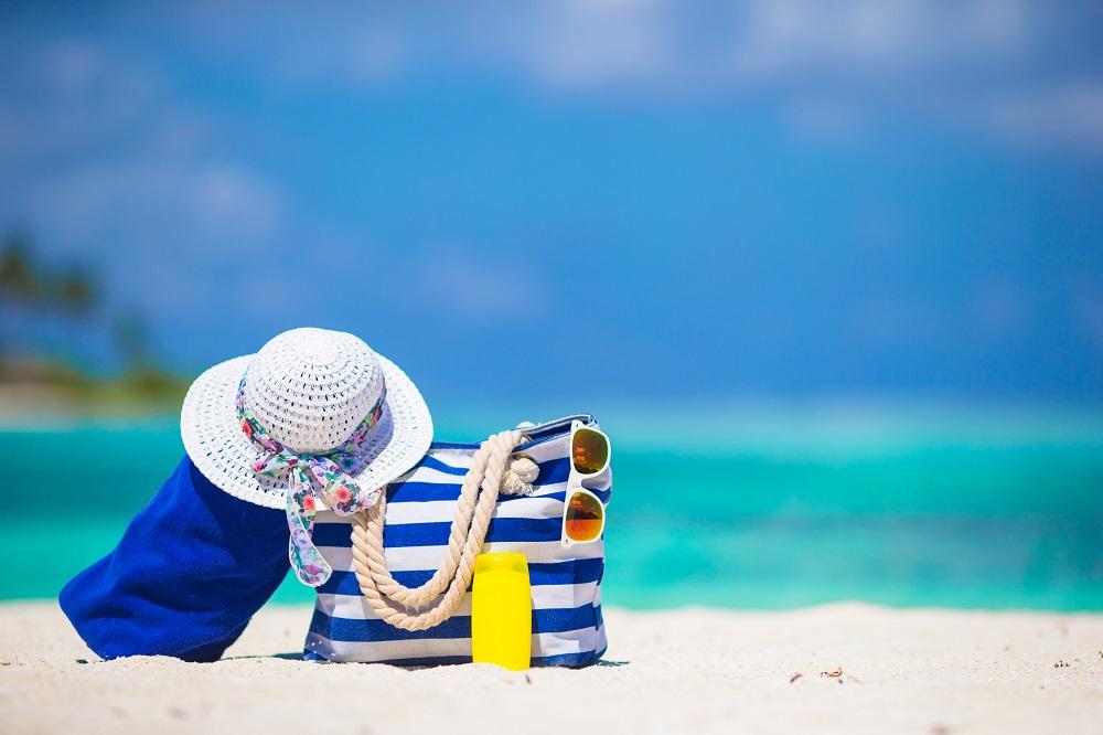 У 2018 році очікується збільшення туристичного потоку в Грецію