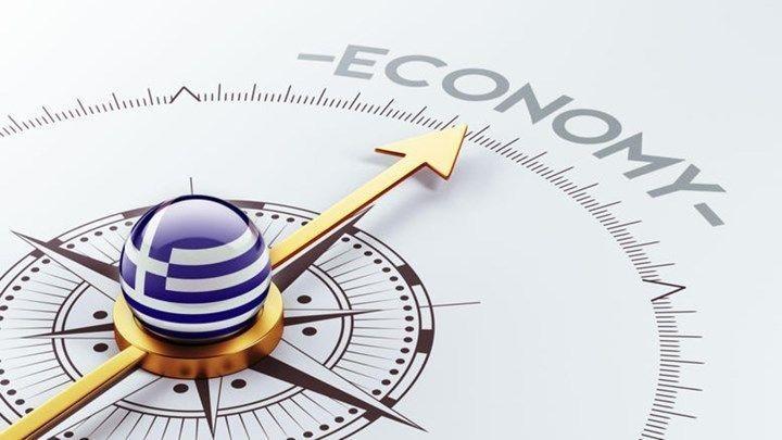 """Γαλλία: """"Η συμφωνία για ελάφρυνση του χρέους πρέπει να τηρηθεί"""""""