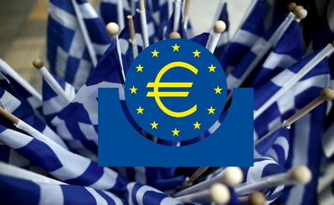 Reuters: Η ΕΚΤ θα μπορούσε να αγοράσει καλυμμένα ομόλογα της ΕΤΕ