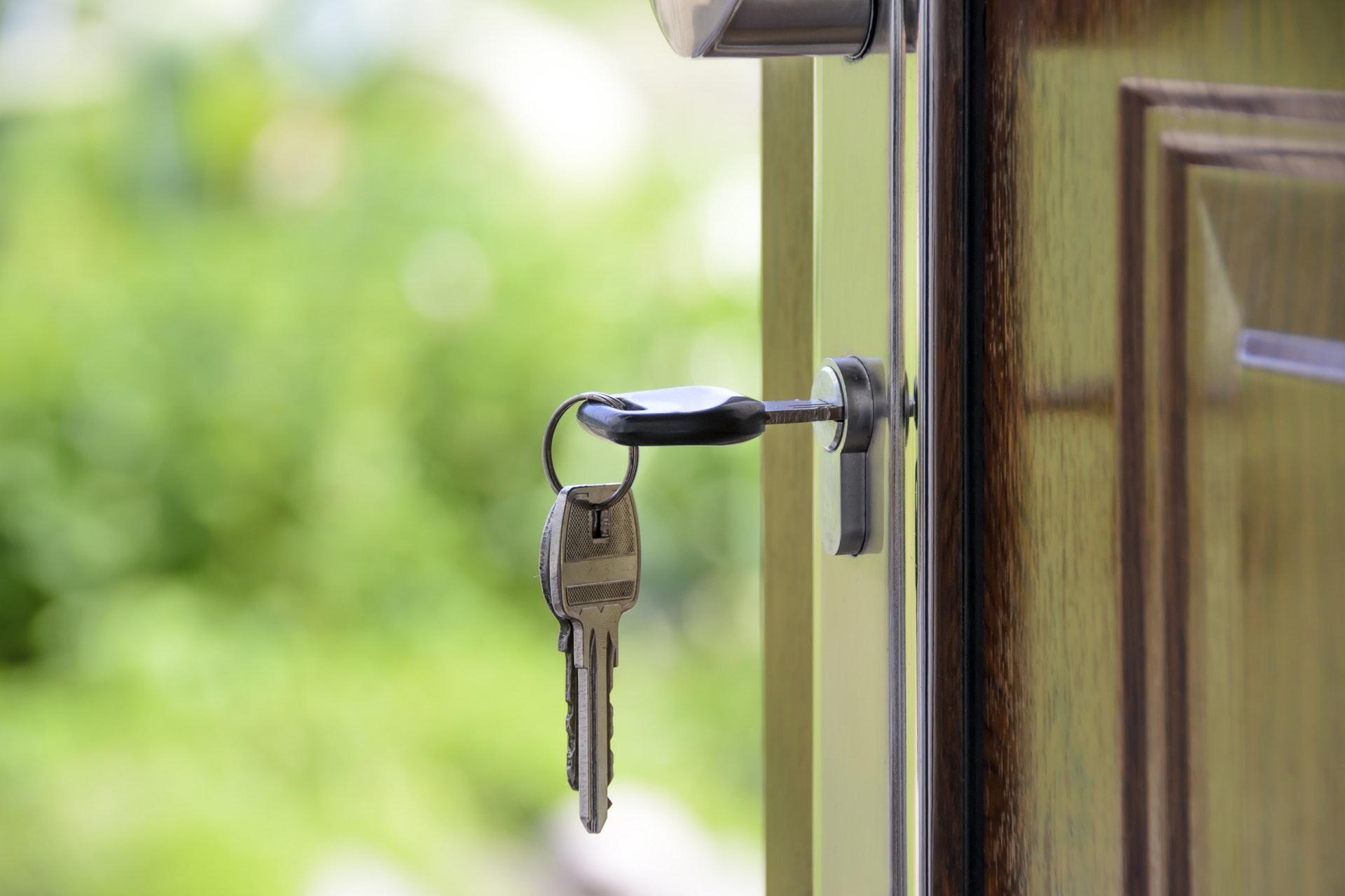 Airbnb: динамика цен на греческую жилую и коммерческую недвижимость