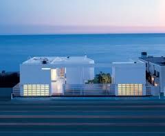 Abwendung überhöhter Immobiliensteuer in Griechenland
