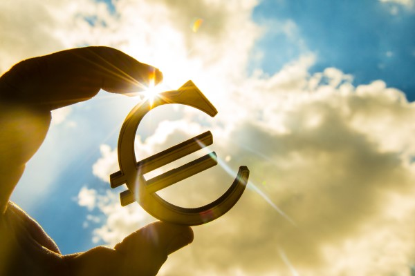 Το πλεόνασμα του προϋπολογισμού της Ελλάδας ανήλθε σε 382 εκατ. ευρώ για το πρώτο εξάμηνο του 2019