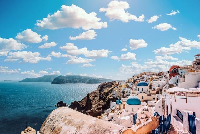 12 μέτρα για την επανεκκίνηση του ελληνικού real estate και των κατασκευών
