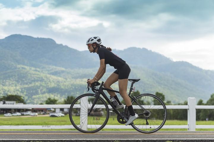 Καινούργια υποδομή για τους ποδηλάτες στη Λεμεσό