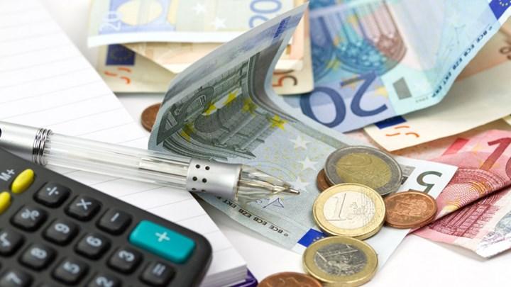 Έρχονται μειώσεις σε εισφορές, ΕΝΦΙΑ και φόρους