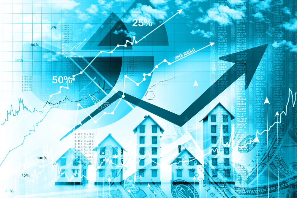 The Сost of Greek Real Estate is Expected to Increase Greatly